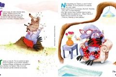 topina-illustrée_Page_2
