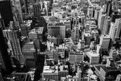 New York -USA-