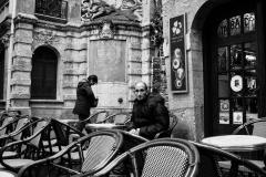 Rouen -France-