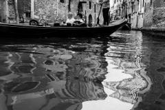 Venise -Italie-