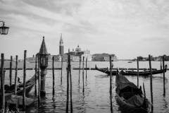 Venise -Italie