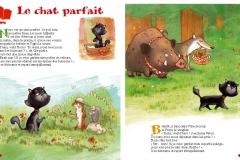 le-chat-parfait-illustré_Page_1