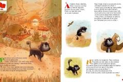 le-chat-parfait-illustré_Page_2