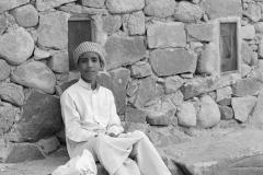 St Catherine -Sinaï-Egypte-